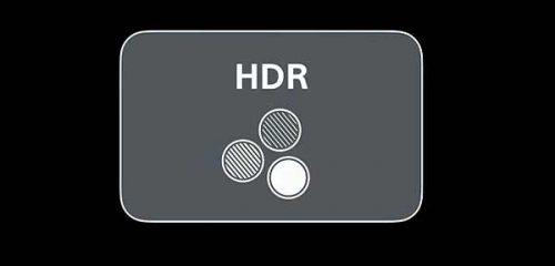Когда и как включить HDR на PS4 и PS4 Pro: добавим жизни в геймлей?