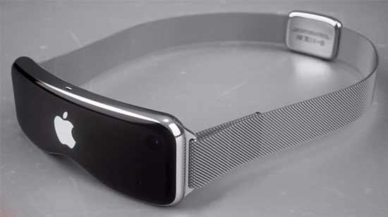 ТОП9 приложений VR для iPhone: новая подборка [видео] - #iPhoneVR