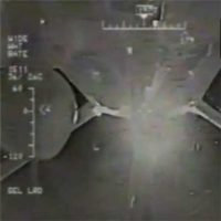 В 2015-м ВВС США обновили рекорд по разбитым БПЛА [видео]