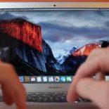 Если не получается переименовать файл в MacBook-е