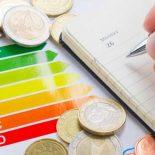 3 вопроса, ответы на которые надо получить перед установкой нового кондиционера, теплового насоса или отопительного котла