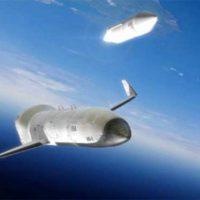 Космический дрон XS-1: в DARPA приступили ко второму этапу проекта [видео]
