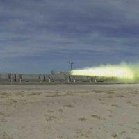 1018 км/час — новый рекорд скорости для магнитной левитации [видео]