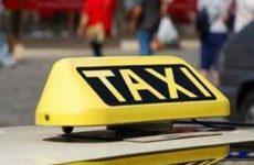 В такси денег больше, чем в Космосе: о глобальной войне на рынке пассажирского извоза