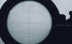 Демо-впечатления от Battlefield 1: теперь погода тоже решает [видео]