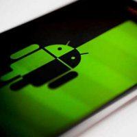 Как найти HummingBad на своем смартфоне или планшете, и что потом с ним делать