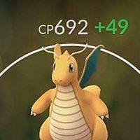 Количество CP за одну прокачку для каждого покемона в PokemonGo [видео]