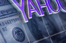 Verizon покупает Yahoo «всего» за $4.8 миллиарда