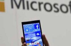 В этом году Microsoft сократит еще 2850 сотрудников