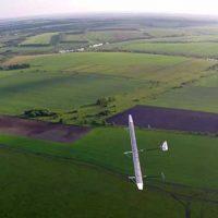 Атмосферный спутник «Сова»: успешно завершены испытания прототипа