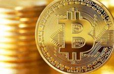 Хакеры украли с Bitfinex биткоинов на $65 млн !