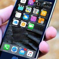 Предустановленные приложения в iPhone: как их удалять (и восстанавливать)