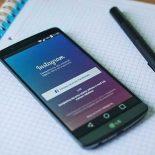 Подписчики в Instagram: старинные принципы дОбычи…