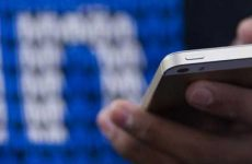 LinkedIn будет заблокирована на территории Российской Федерации