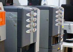 Способы защиты кофейного автомата от взлома