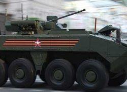 Некоторые подробности о двигателе ЯМЗ-780, которые разработаны по заказу МО РФ