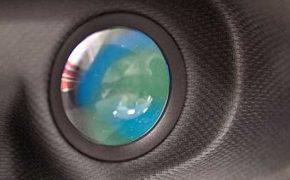 Google Daydream: во что в ней можно поиграть [видео]
