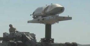Польша планирует закупить 70 крылатых ракет AGM-158 JASSM [видео]