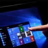 SHIFT+F10: обойти Битлокер в Windows 10, позволяет апгрейд системы