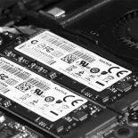 SSD-диск в мультимедийном, игровом или рабочем ноуте: на сколько его хватит