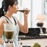 Домашний блендер: как поддерживать его в нужной форме