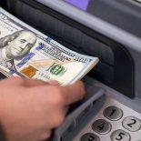 ФРС повысила процентную ставку до 0.5-0.75% годовых