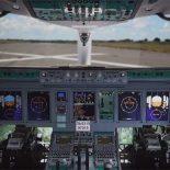 АО ГСС получило контракт на постройку третьего SuperJet для RTAF