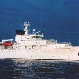 ВМС КНР «изъяли» американский подводный дрон в Южно-Китайском море [дополнено]