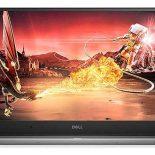 Dell XPS 15 2017 года с 4K, Kaby Lake и GF GTX 1050 — один за всех против MacBook Pro