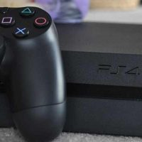 О них знает не каждый бывалый: 5 полезных фич PS4, с которыми проще