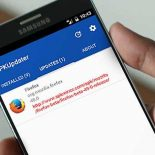 Сторонние приложения в Android: как их увидеть, и как настроить обновления