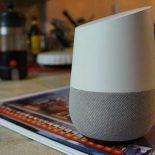 Стандартные проблемы Google Home: как устранять