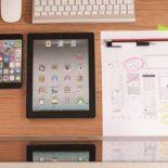 Как разработать приложение на iOS для социальной сети