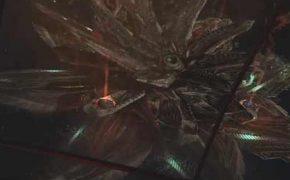 Первый контакт с Таргоидами в Elite: Dangerous — сенсация однако? [видео]