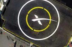 WSJ опубликовала финансовые показатели деятельности SpaceX Элона Маска
