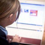 Как контролировать ребенка в Интернете: вариант с браузером Chrome