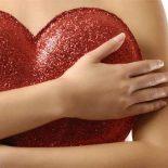 Что подарить любимому мужу на День Святого Валентина? #StValentin