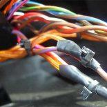 Орешек, клеммник, пайка, скрутка — о том, как правильно соединять электропровода