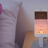 Таймер сна в iPhone и iPad: для чего он нужен, и как его включить