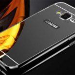 Хороший чехол для Samsung Grand Prime: какой выбрать вариант поинтереснее на 2017 год?