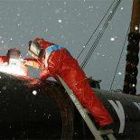 В Арктике введен в эксплуатацию газопровод «Бованенково–Ухта-2» и ряд важнейших объектов нефтегазовой инфраструктуры