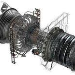 GE создала газотурбинную электростанцию на основе авиадвигателя Boeing 777 [видео]