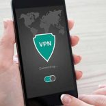 VPN приложение для Android: риск, о котором вы даже не знаете