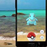 Pokemon Go Gen 2 — ТОП 10 самых-самых, плюс новый расклад по лучшим атакерам и защитникам