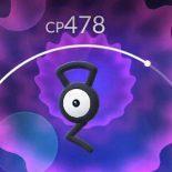 Аноун в Pokemon Go: ищем редкий смысл глазастой буквы? [видео]