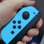 Проблема Joy-Con: почему левый джойкон Nintendo Switch работает хуже, и что с этим делать