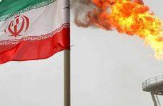 Программа «Нефть в обмен на товары»: РФ готова поставлять в Иран товаров на $45 млрд в год