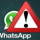 Трафик WhatsApp — как подсчитать расход и как сэкономить