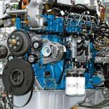 Средние рядные дизели ЯМЗ-53435 и ЯМЗ-53625 запущены в серийное производство [видео]