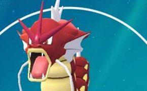 Shiny Pokemon в Pokemon Go: в чем особенность сияющих и где их искать